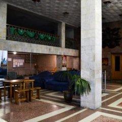 Vlasta Hotel Львов гостиничный бар