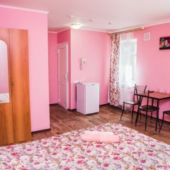 Гостевой дом Альтаир фото 2