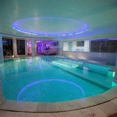 Отель Sousse Palace Сусс бассейн фото 2