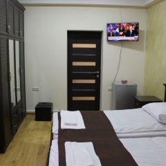 Best View Hotel комната для гостей фото 2