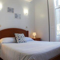 Отель Dear Porto Guest House комната для гостей фото 2