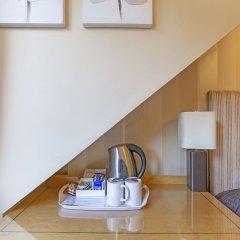 Отель OYO Arden Guest House Великобритания, Эдинбург - отзывы, цены и фото номеров - забронировать отель OYO Arden Guest House онлайн фото 2