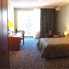 Гостиничный комплекс Сосновый бор удобства в номере фото 2