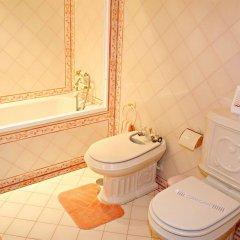 Отель Cheerfulway Bertolina Mansion ванная фото 2
