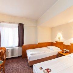 Отель Novum Hotel Ahl Meerkatzen Köln Altstadt Германия, Кёльн - 4 отзыва об отеле, цены и фото номеров - забронировать отель Novum Hotel Ahl Meerkatzen Köln Altstadt онлайн детские мероприятия фото 2