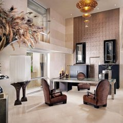 Отель Divani Apollon Suites Афины интерьер отеля фото 2