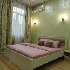 Hotel Andreevsky комната для гостей фото 5