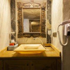 Goreme House Турция, Гёреме - отзывы, цены и фото номеров - забронировать отель Goreme House онлайн фото 21