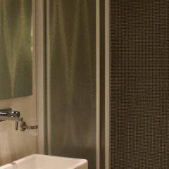 Отель Locanda Viridarium Италия, Региональный парк Colli Euganei - отзывы, цены и фото номеров - забронировать отель Locanda Viridarium онлайн ванная фото 2