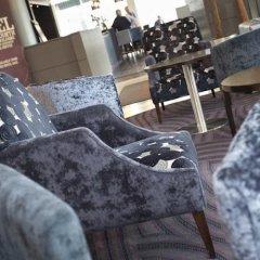 Отель DoubleTree by Hilton Hotel London - Chelsea Великобритания, Лондон - 1 отзыв об отеле, цены и фото номеров - забронировать отель DoubleTree by Hilton Hotel London - Chelsea онлайн спа