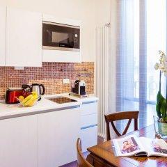 Отель Residenza Vescovado Италия, Виченца - отзывы, цены и фото номеров - забронировать отель Residenza Vescovado онлайн фото 6