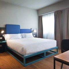 Отель One Shot Colón 46 комната для гостей фото 4