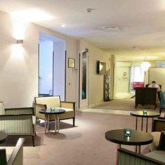 Отель Meninas Испания, Мадрид - 1 отзыв об отеле, цены и фото номеров - забронировать отель Meninas онлайн спа