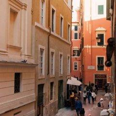 Отель Pantheon Relais Италия, Рим - 1 отзыв об отеле, цены и фото номеров - забронировать отель Pantheon Relais онлайн
