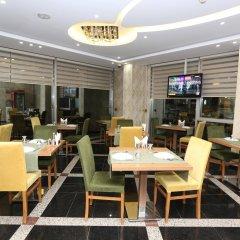Luks Hotel Турция, Мерсин - отзывы, цены и фото номеров - забронировать отель Luks Hotel онлайн питание