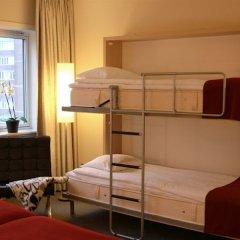 Отель Spar Hotel Majorna Швеция, Гётеборг - отзывы, цены и фото номеров - забронировать отель Spar Hotel Majorna онлайн детские мероприятия