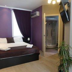 Отель BruStar Gotic Испания, Барселона - отзывы, цены и фото номеров - забронировать отель BruStar Gotic онлайн комната для гостей фото 4