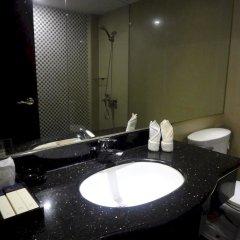 Yongyuan Hotel ванная фото 2