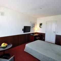Отель La Tour Дания, Орхус - отзывы, цены и фото номеров - забронировать отель La Tour онлайн удобства в номере
