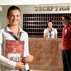 Belcekiz Beach Club Турция, Олудениз - 1 отзыв об отеле, цены и фото номеров - забронировать отель Belcekiz Beach Club - All Inclusive онлайн фото 12