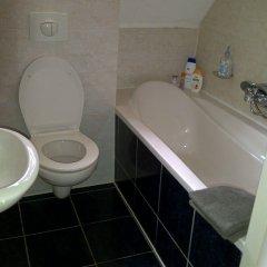 Отель Maggys Guesthouse Нидерланды, Амстердам - 2 отзыва об отеле, цены и фото номеров - забронировать отель Maggys Guesthouse онлайн ванная фото 2