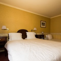 Отель Bryghia Hotel Бельгия, Брюгге - отзывы, цены и фото номеров - забронировать отель Bryghia Hotel онлайн фото 13