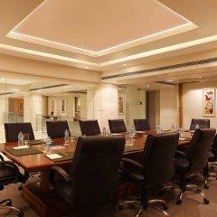 Отель Lemon Tree Premier Jaipur