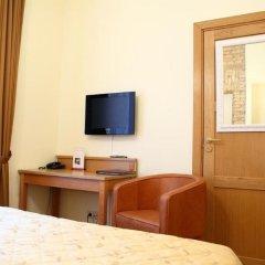 Hotel Tilto удобства в номере фото 2