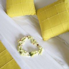 Отель Niyagama House Шри-Ланка, Галле - отзывы, цены и фото номеров - забронировать отель Niyagama House онлайн фото 2