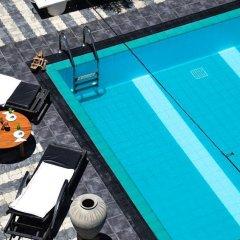 Отель Sumadai Шри-Ланка, Берувела - отзывы, цены и фото номеров - забронировать отель Sumadai онлайн фото 6