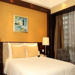 leeden hotel guangzhou guangzhou china zenhotels rh zenhotels com