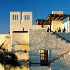 Отель Las Ventanas al Paraiso, A Rosewood Resort детские мероприятия фото 2