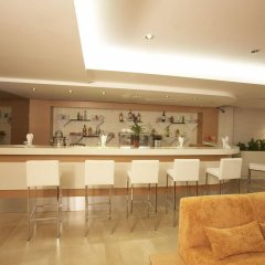 Martinenz Hotel гостиничный бар
