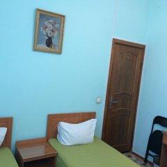 Гостиница Руслан детские мероприятия