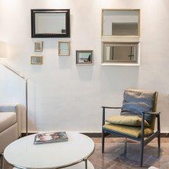 Sea N' Rent Selected Apartments Израиль, Тель-Авив - отзывы, цены и фото номеров - забронировать отель Sea N' Rent Selected Apartments онлайн интерьер отеля фото 2