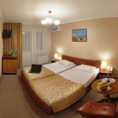 Гостиница Vele Rosse Одесса комната для гостей