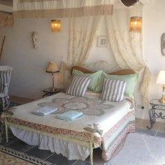 Отель Knights In Malta B&B Нашшар комната для гостей фото 4