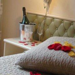 Отель Ristorante Alla Villa Fini Италия, Доло - отзывы, цены и фото номеров - забронировать отель Ristorante Alla Villa Fini онлайн фото 3