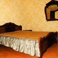 Гостиница Кавказ в Ольгинке отзывы, цены и фото номеров - забронировать гостиницу Кавказ онлайн Ольгинка фото 3
