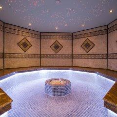 Отель Marina Grand Beach Золотые пески сауна