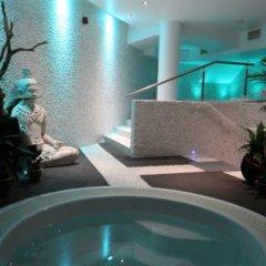 Rafayel Hotel & Spa бассейн фото 3