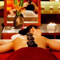Отель La Flora Resort Patong спа фото 2