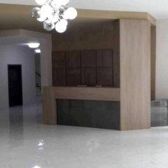 Отель Klajdi Албания, Голем - отзывы, цены и фото номеров - забронировать отель Klajdi онлайн интерьер отеля фото 2