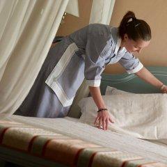 Hotel Dolomiti детские мероприятия фото 2