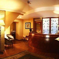 Отель Massimo Plaza Италия, Палермо - отзывы, цены и фото номеров - забронировать отель Massimo Plaza онлайн спа