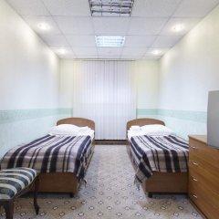 Багратион отель спа фото 2