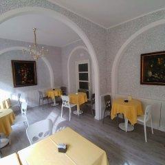 Отель Vittoria & Orlandini Италия, Генуя - 8 отзывов об отеле, цены и фото номеров - забронировать отель Vittoria & Orlandini онлайн комната для гостей фото 5