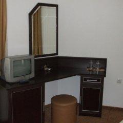 Отель Guest House Riben Dar Болгария, Смолян - отзывы, цены и фото номеров - забронировать отель Guest House Riben Dar онлайн удобства в номере