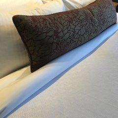 Отель Best Western Premier Hotel Aristocrate Канада, Квебек - отзывы, цены и фото номеров - забронировать отель Best Western Premier Hotel Aristocrate онлайн интерьер отеля фото 2