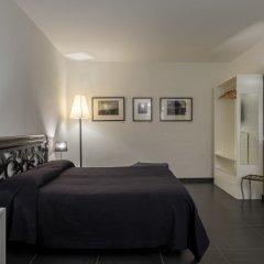 Отель Residenza DEpoca Al Numero 8 Италия, Флоренция - отзывы, цены и фото номеров - забронировать отель Residenza DEpoca Al Numero 8 онлайн комната для гостей фото 4